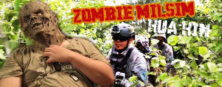 zombie-huahin